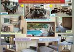 Location vacances Acapulco - Acapulco, amplio, equipado, hasta para 7 personas, profesionistas, vacacionistas-1