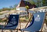 Hôtel Rietz-Neuendorf - Hotel Esplanade Resort & Spa - Adults Only-4