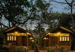 Villages vacances Mapusa - Namaste Jungle - A Boutique Homestay-1