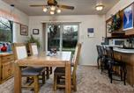 Location vacances Cottonwood Heights - Cottonwood Heights Home-2