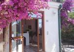 Hôtel Province de Latina - Hotel Rio Claro-3