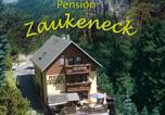 Location vacances Bad Schandau - Pension Zaukeneck-1