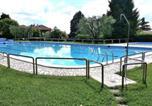 Location vacances Cavaion Veronese - Villa Santa Cristina-2