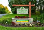 Camping États-Unis - Adirondack Gateway Rv Resort and Campground-2