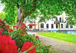 Hôtel Haiger - Halbersbacher hotel & gästehaus Patmos-4