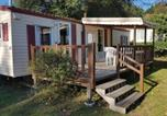 Holiday home Land Rosted - 3
