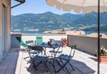 Location vacances Lezzeno - The Terrace-1