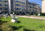 Location vacances Alba Adriatica - Casa vacanze-4