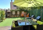 Location vacances Genevilla - Jardines de Viana Spa-1
