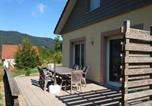 Location vacances Girmont-Val-d'Ajol - Maison-2