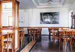 Location vacances Κονιτσα - Armoloi Guesthouse-2