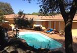 Location vacances  Corse du Sud - Maison Arca-2