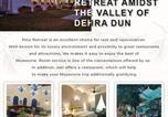 Hôtel Mussoorie - Hotel Pine Retreat Mallroad-2