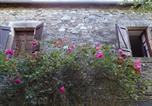 Location vacances Coray - Gîte au coeur de la Bretagne-2