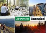 Location vacances Altaussee - Apartment Ausseerland - willkommen bei Freunden-4