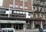 Hôtel Nogara - Lini Hotel-2