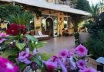 Hôtel San Benedetto del Tronto - Hotel Marconi-2
