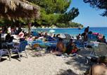 Location vacances Gradac - Adriatic Blue View-2
