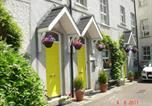 Hôtel Kilkenny - The Townhouse-2
