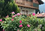 Location vacances Imer - La Casa Verde-1