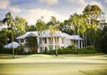 Location vacances Port Douglas - Paradise Links Port Douglas Luxury Villa-1