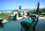 Hôtel Tropea - Hotel - Giardino Marchese D'Altavilla-3