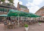 Hôtel Tubbergen - Stadshotel Ter Stege-4