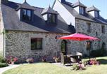 Location vacances Langonnet - La Ferme Goas Ar Not-1