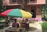 Location vacances Chamba - Kamal Guest House-2