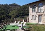 Location vacances  Province de Coni - Villa Piemonte-4