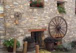 Location vacances Lladurs - Casa Rural Cal Xico-4