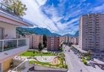 Location vacances Cadro - Residenza Vecchio Torchio-1