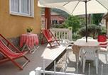 Location vacances Testico - Locazione Turistica Gialla - Sne165-1