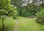 Location vacances Wallingford - Kennels Cottage-2