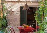 Location vacances Spello - Villa in Spello I-2
