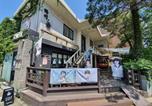 Location vacances Incheon - Hi Jun Guesthouse-3
