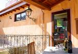Location vacances Fonni - Casa Juanna-2