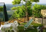 Location vacances Casole d'Elsa - Cisterna-1
