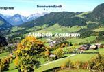 Location vacances Alpbach - Haus Bergleiten-4