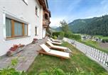 Location vacances Ortisei - Villa sulla passeggiata-4