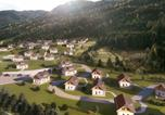 Location vacances Donnersbach - Riesneralm 35-3