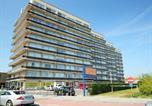 Location vacances  Belgique - Apartment Residentie Astrid.3-2