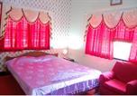 Location vacances Kolkata - Springwoods, Fd-133-2