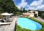 Location vacances  Province de Sienne - Il Boschetto-1