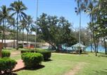 Location vacances Nelly Bay - Arcadia Beach Unit 4-4