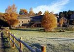 Location vacances  Lozère - Les Granges de Bigose-4