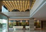 Hôtel Ludhiana - Hyatt Regency Ludhiana-2