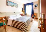 Hôtel San Bartolomeo al Mare - Hotel Candido-4