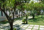 Location vacances Castellabate - Castellabate Apartment Sleeps 5-1