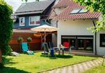 Location vacances Hasselfelde - Ferienhaus Andrea - [#121846]-1